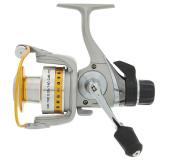 Рыболовная катушка Волжанка Лидер 4000