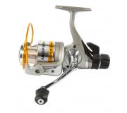 Рыболовная катушка Волжанка Лидер 5000