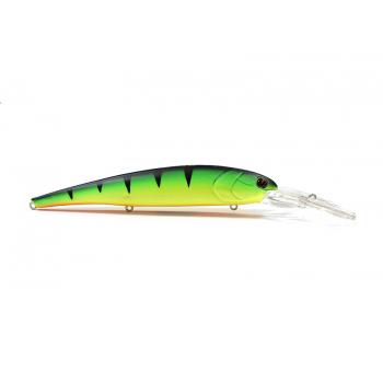 Воблер HitFish TR Deep 115F-302