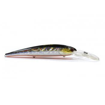 Воблер HitFish TR Deep 115F-303