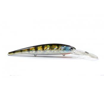 Воблер HitFish TR Deep 115F-317