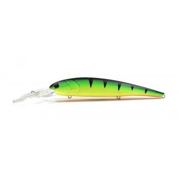 Воблер HitFish TR Deep 90F-302